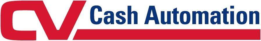 CV Cash Automation