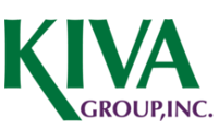 Kiva Group, Inc.